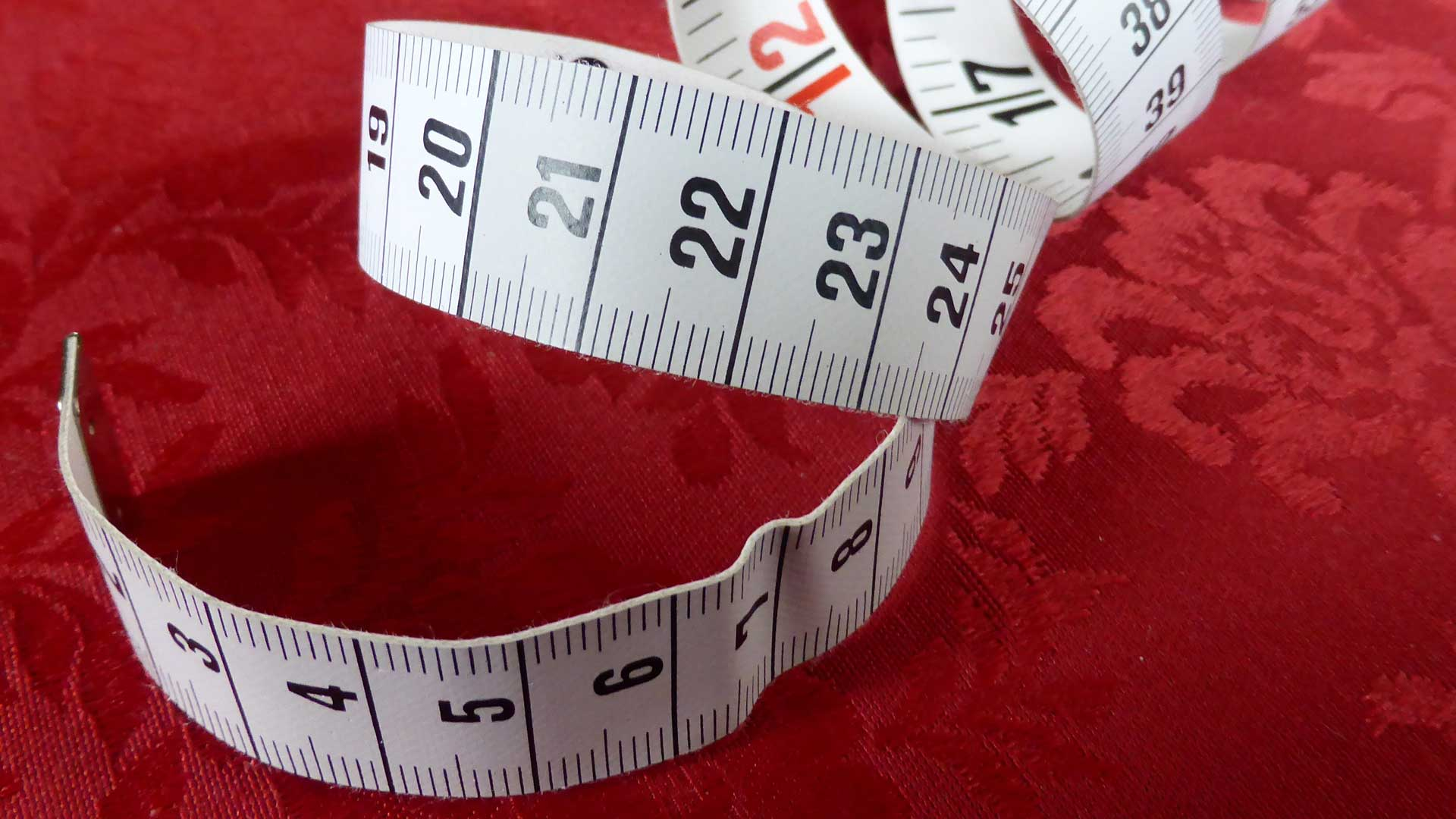 3 Omnichannel Metrics for a Successful Implementation