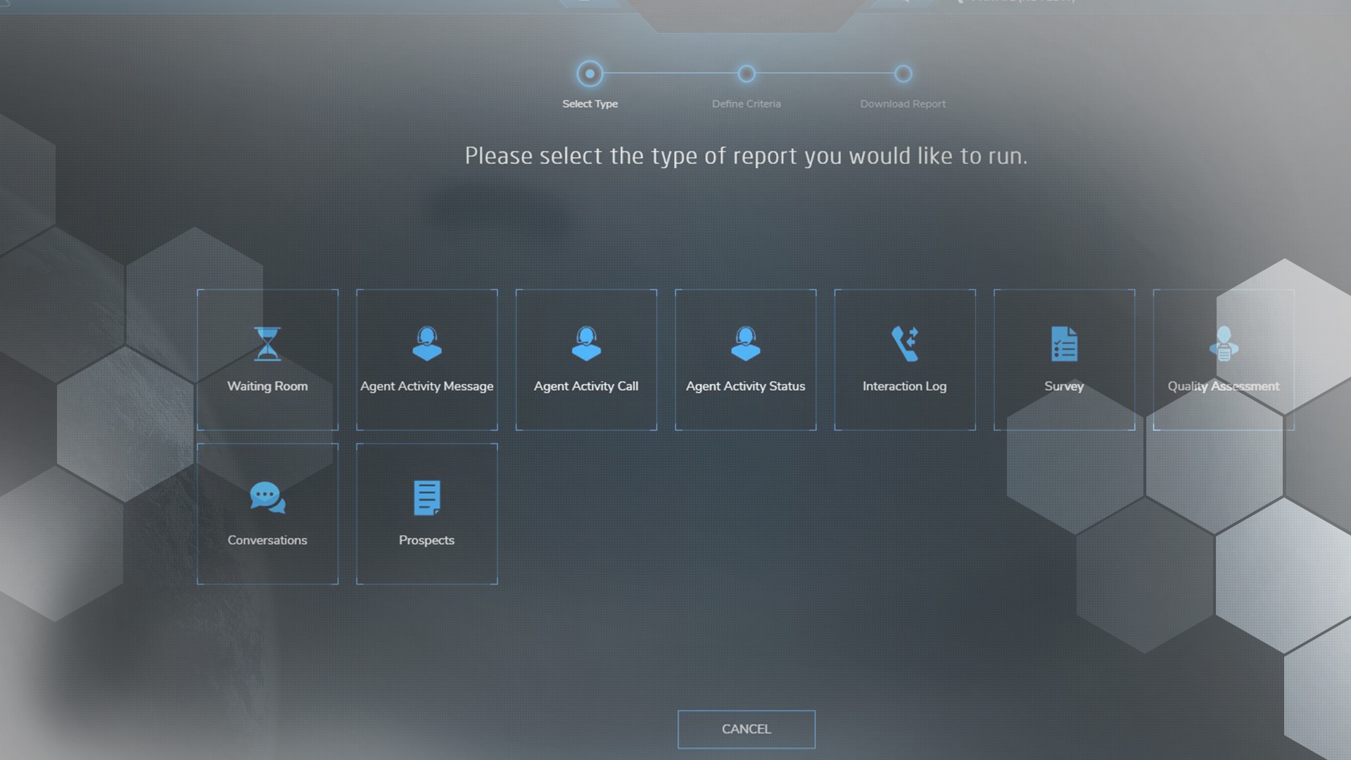 How to Use Reports to Get a Better Understanding of Your Contact Center