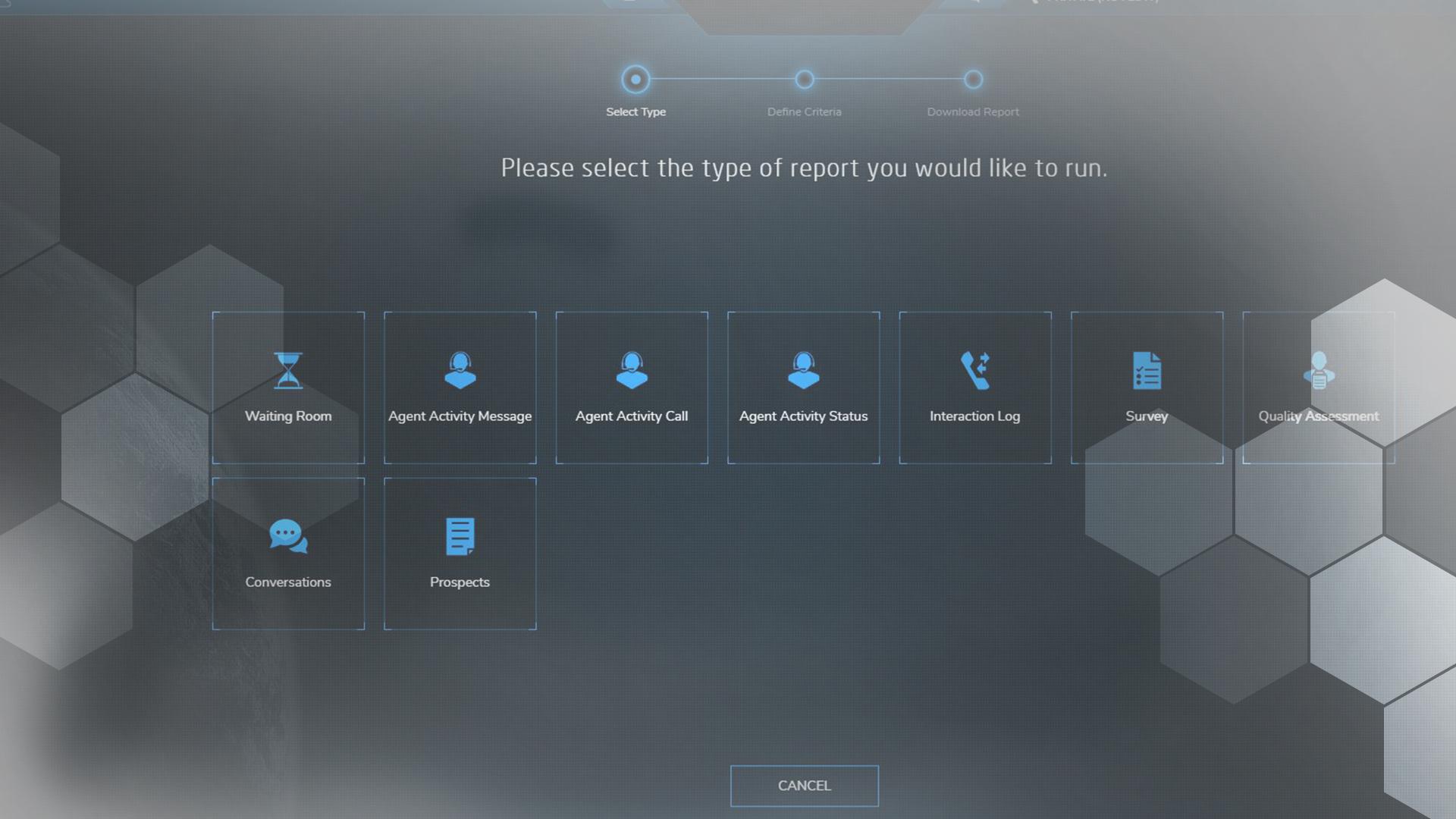 ZaiLab software