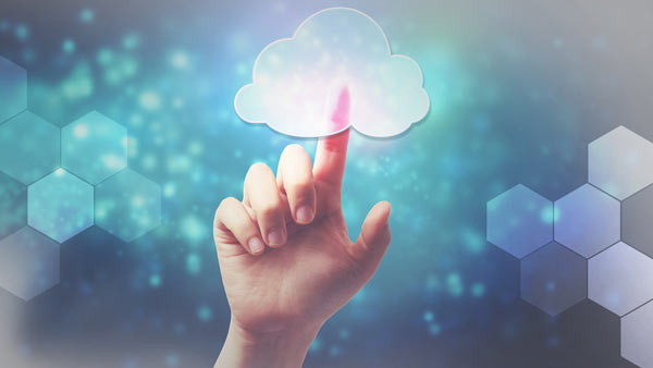 How to Get Your Agents to Embrace the Cloud
